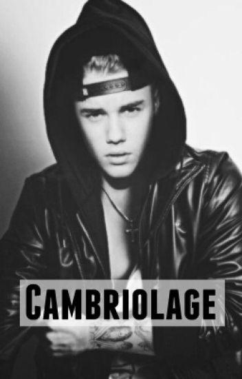 Cambriolage (w/ Justin Bieber)