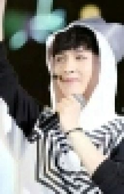 [EXO-SuLay][Shortfic] Vợ à! Saranghae!