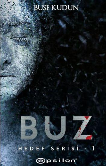 HEDEF - Buz