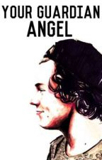 Your Guardian Angel // Harry Styles (Türkçe Çeviri) by Therealbblack