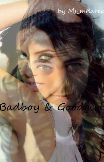 Badboy & Goodgirl