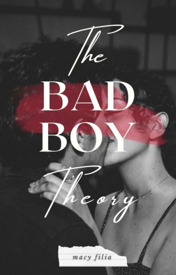 Singing on the Roof: Vol. 1