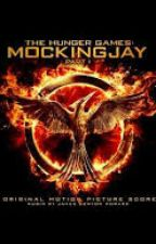 the hanging tree by thg_officiall