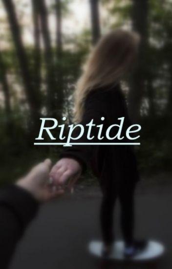 riptide ≫ shawn mendes