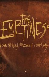 The Emptiness by intelligibility
