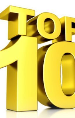 10 ways to...