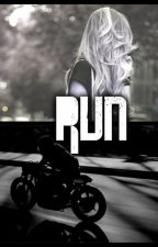 Run {slow updates} by Madison_rylee