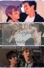 Kogan  Christmas -•*on hold*•- by Ixlovexcodyxsimpson