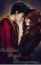 Kalbime Engel Olamıyorum (Harmione) by Damlalalala