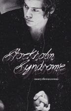 Stockholm Syndrome {Harry Styles} by xNarrysFlowerCrownx