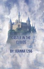 Castle in the Clouds by joanna1266