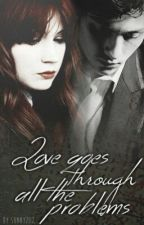 Love goes through all the problems - {HP FF/ Rumtreiber} by SunshinePotter