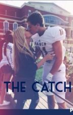The catch by ashley24612