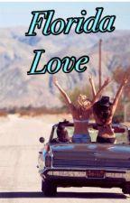 Florida Love by viviannar5
