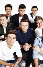 Stereo Kicks Preferences by Ellenfellah