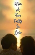 The Rackylovers (KathNiel ft. Abra) by Authoress_Mimay