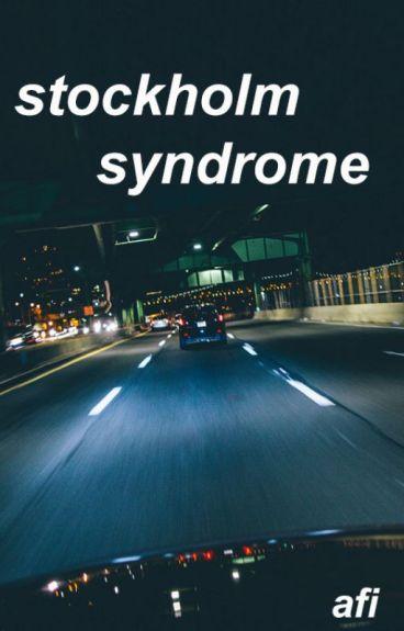 stockholm syndrome || afi
