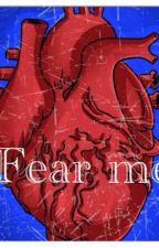Fear me (girlxgirl) by hyrule_zone-mm