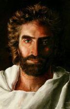 Finding Jesus Christ by JesusChristLives