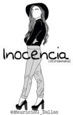 Inocencia [Screamau] by MauriciaG_Dallas