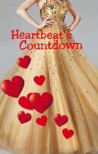 Heartbeat's Countdown by saibi21
