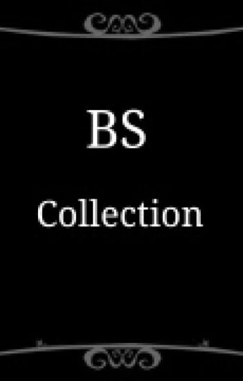 BS Collection