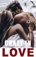 Crazy In Love by LechnaBaram