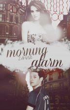 morning alarm ➳ n.horan by 14-hours