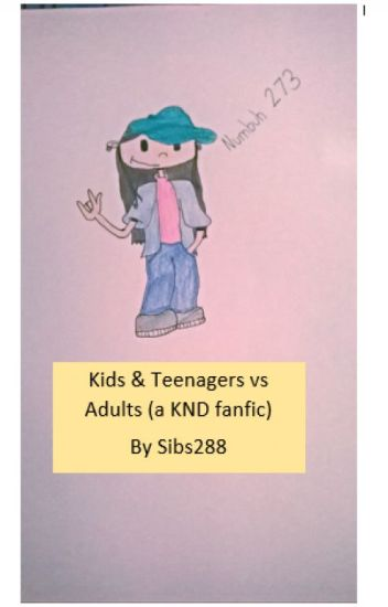 teenagers vs adults The differences between being a teen an adult as i've described are drastic without proper conditioning by your parents as a child, some .