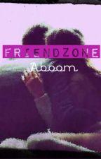 Friendzone by AndyBoom