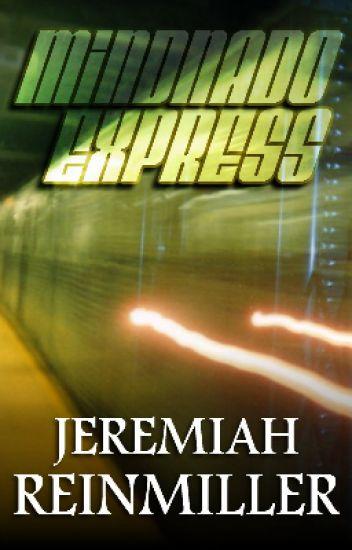 Mindnado Express