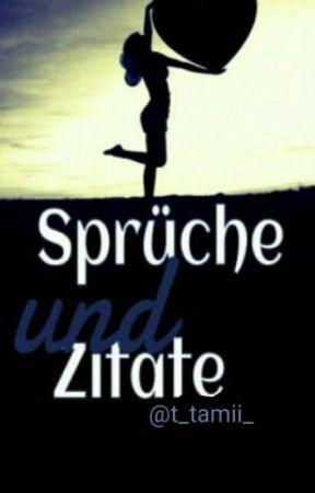 Sprüche Und Zitate Silvester Und Neujahr Wattpad