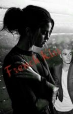 French Kiss (Jelena/Justlena story) by Jelena_slays
