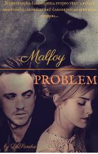 Malfoy Problem by LisSandre