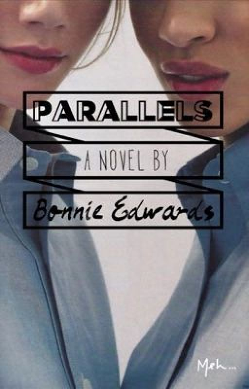 Parallels by BonnieEdwards