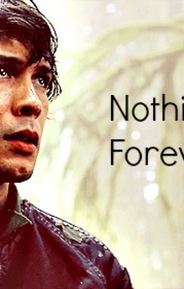 You can't save Everybody. [Bellamy Blake fan fiction]