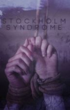 Stockholm Syndrome- Ziall by Mizzy_Styles
