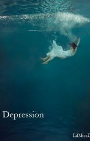 Depression by LilMissDepressed