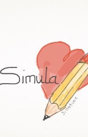Simula (Completed) by jillotine
