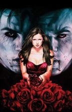 Dracula & Moi by sally140516