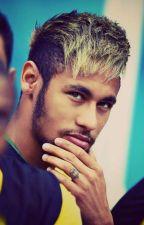 my life,my dream,neymar by maevakisskiss