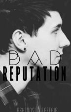 bad reputation - Dan Howell by ashtonsloveaffair