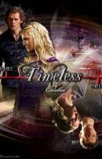 Timeless by zooooom123