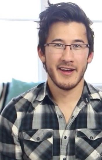 I Can't Stand You but I Love You Markiplier x Reader