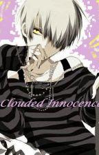 Clouded Innocence by InnocentStorm