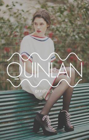 Quinlan (1982) © by prinstruck