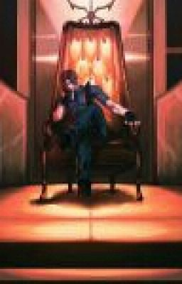 Resident Evil 6 Boyfriend Scenarios When He Saw You With Ada