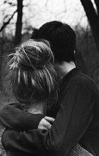 Я ненавижу тебя! by Nastya_Vise