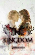 The Kingdom by annateefey