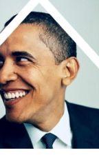 Adopted by obama by focusonlwt